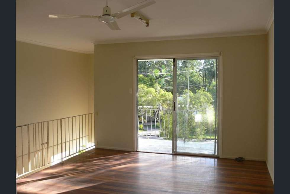 Second view of Homely house listing, 3 Candish Street, Woodridge QLD 4114