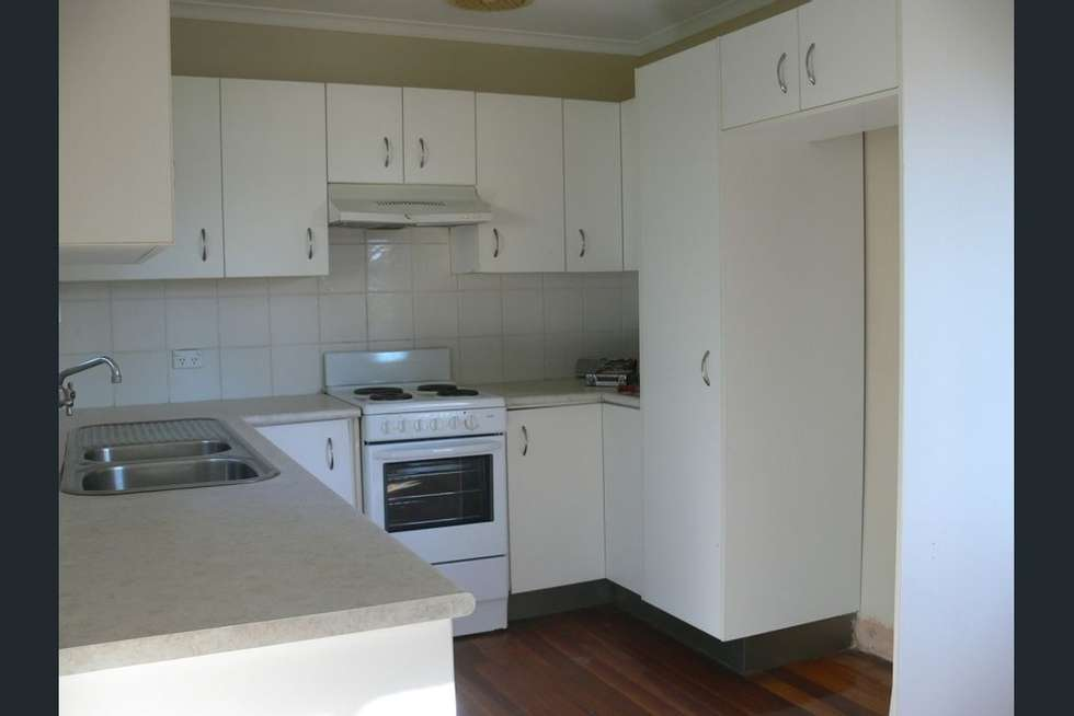 Third view of Homely house listing, 3 Candish Street, Woodridge QLD 4114