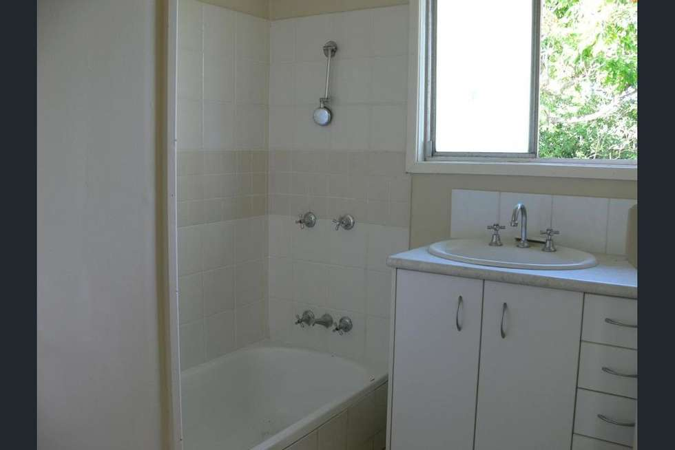 Fifth view of Homely house listing, 3 Candish Street, Woodridge QLD 4114