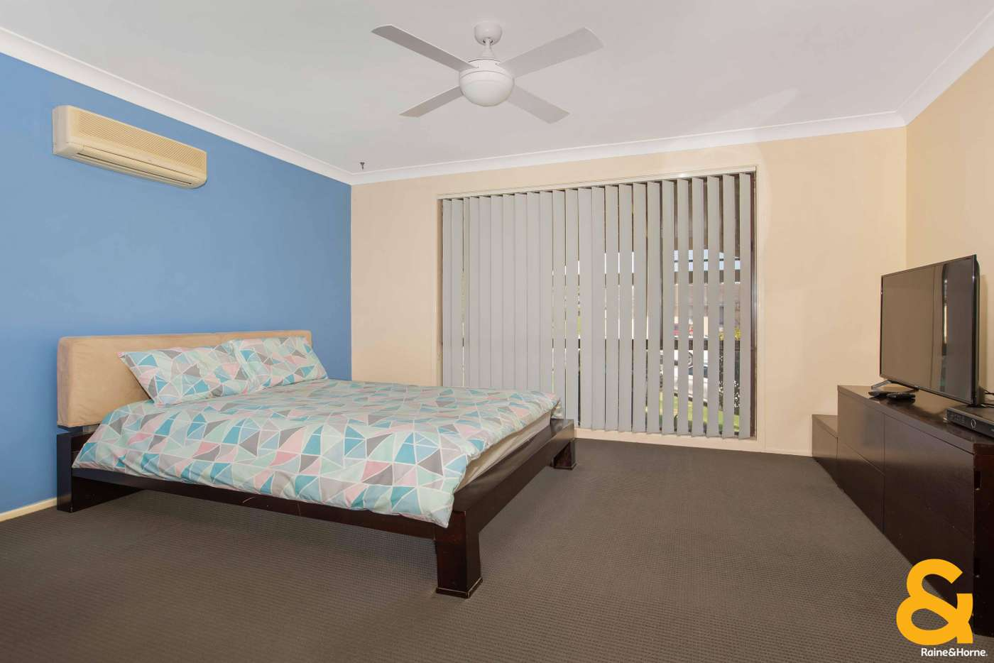 Sixth view of Homely house listing, 3 Yarrabee Place, Colyton NSW 2760