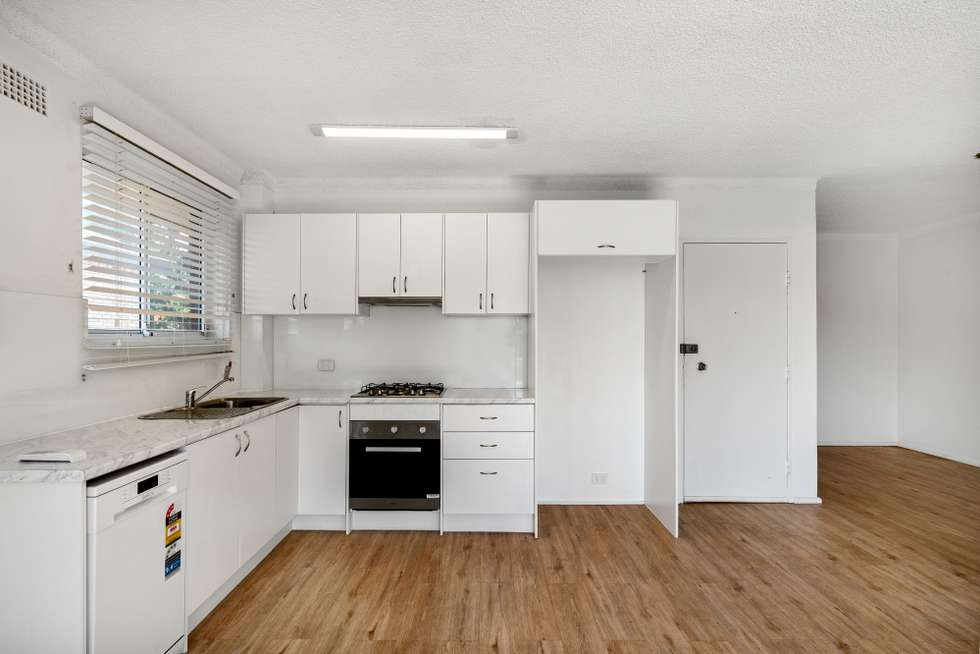 Second view of Homely apartment listing, 6/7 Nilson Avenue, Hillsdale NSW 2036