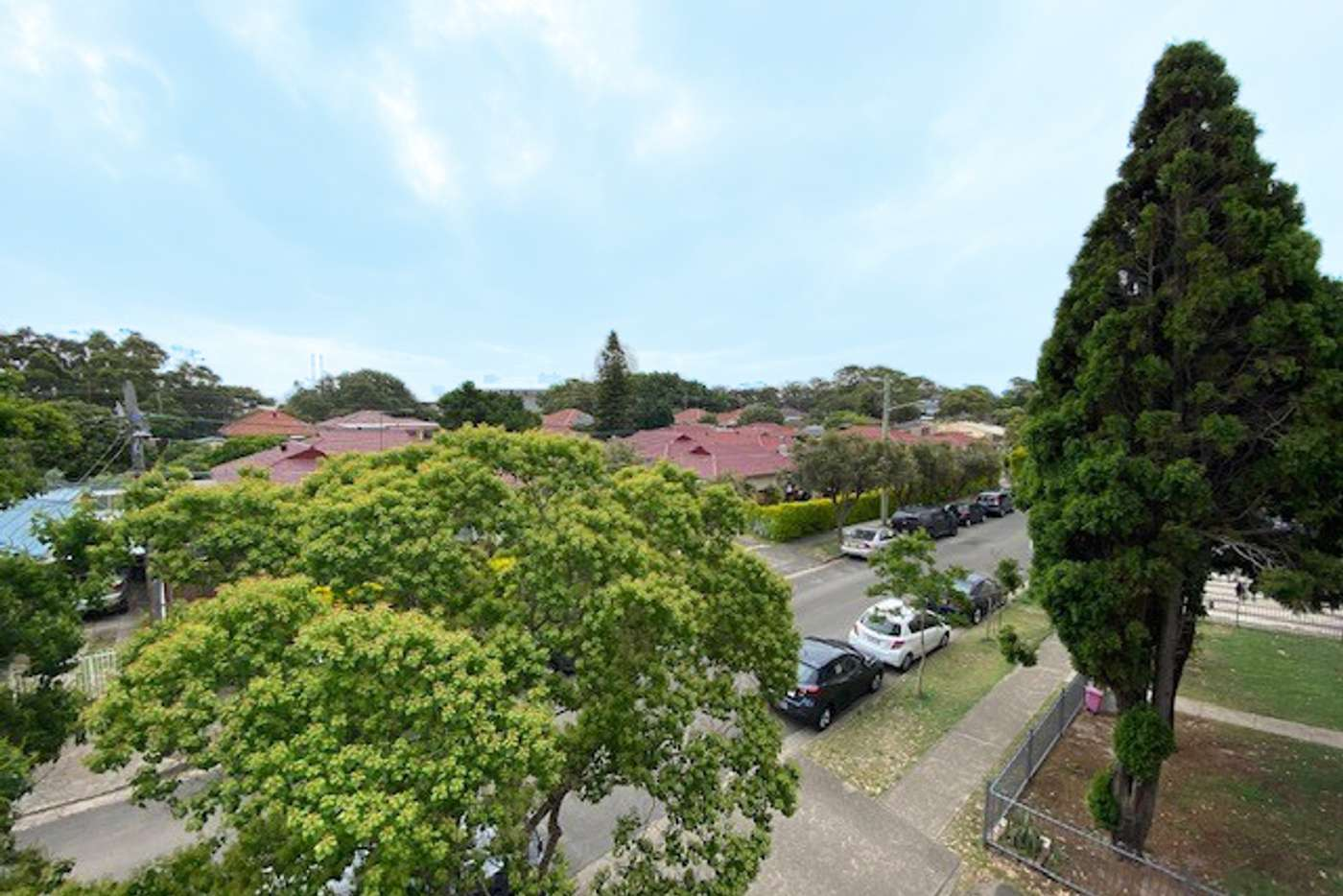 Sixth view of Homely apartment listing, 6/7 Nilson Avenue, Hillsdale NSW 2036