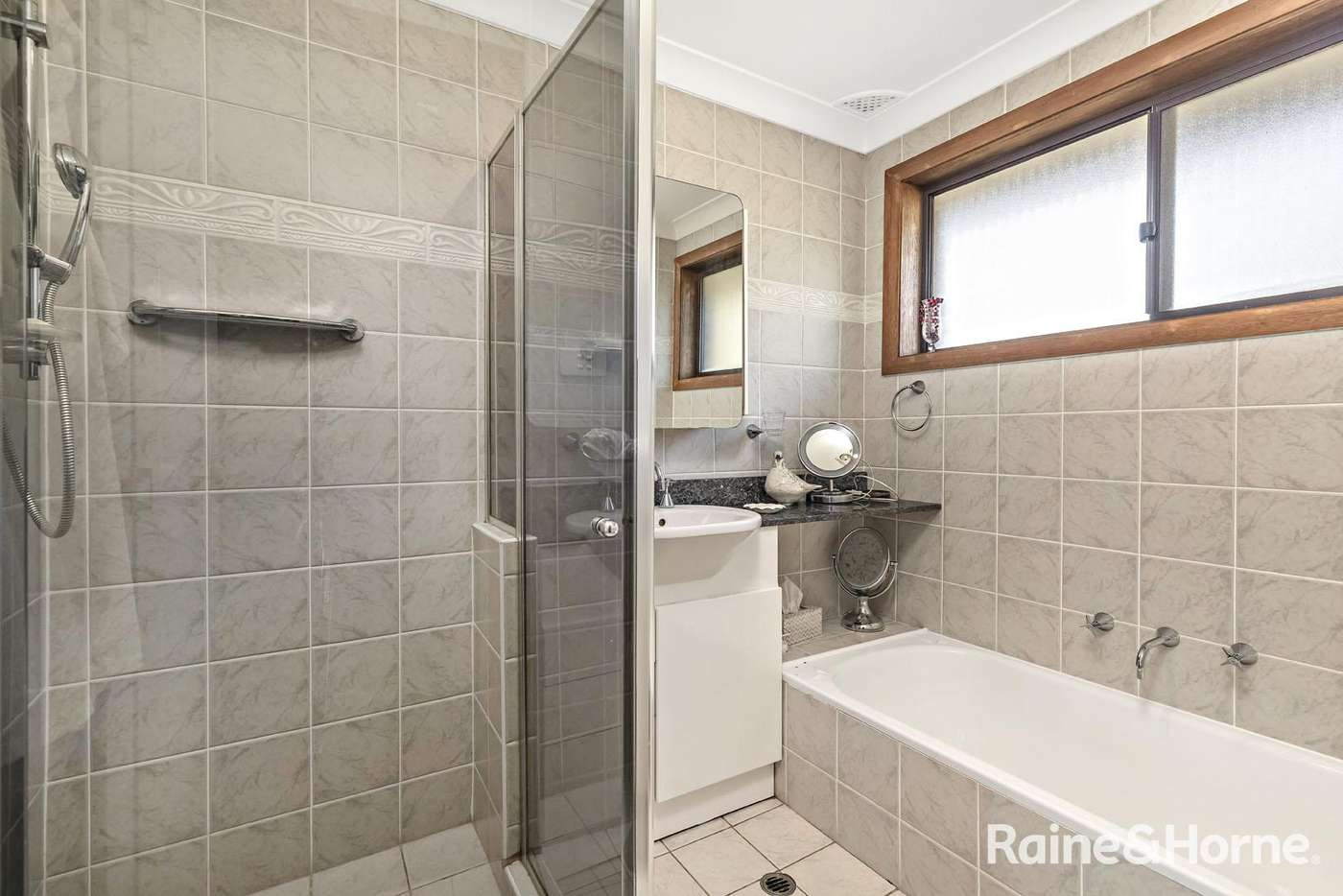 Sixth view of Homely house listing, 28 Marceau Drive, Concord NSW 2137