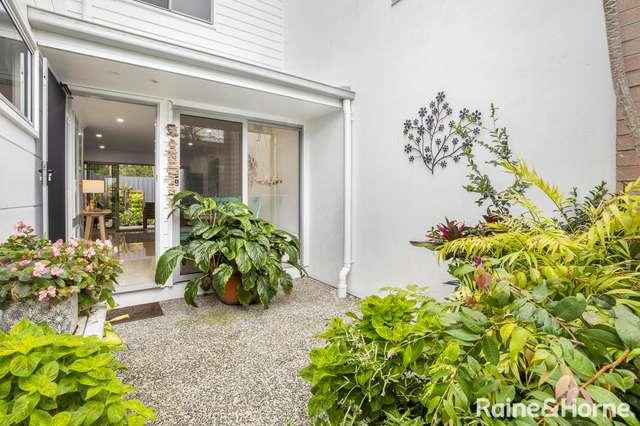 2/92 Tanah Street, Mount Coolum QLD 4573