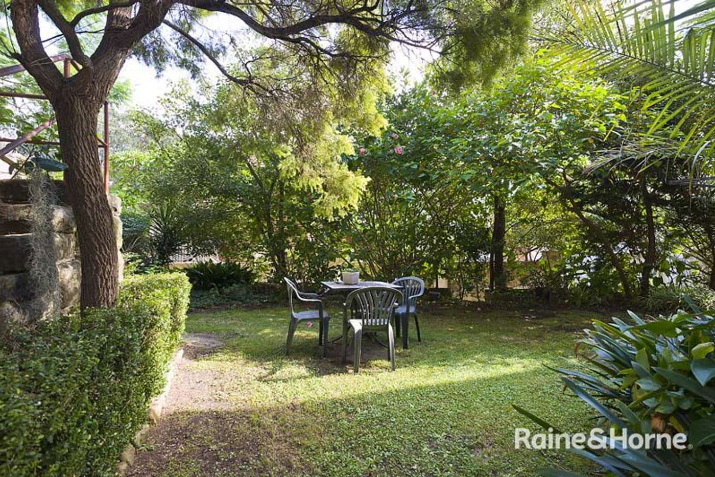 Sixth view of Homely apartment listing, 3/38 Premier Street, Neutral Bay NSW 2089
