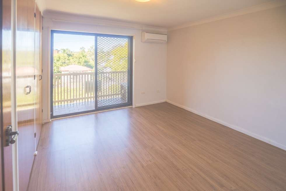 Fourth view of Homely apartment listing, 1/77 Warren Street, St Lucia QLD 4067