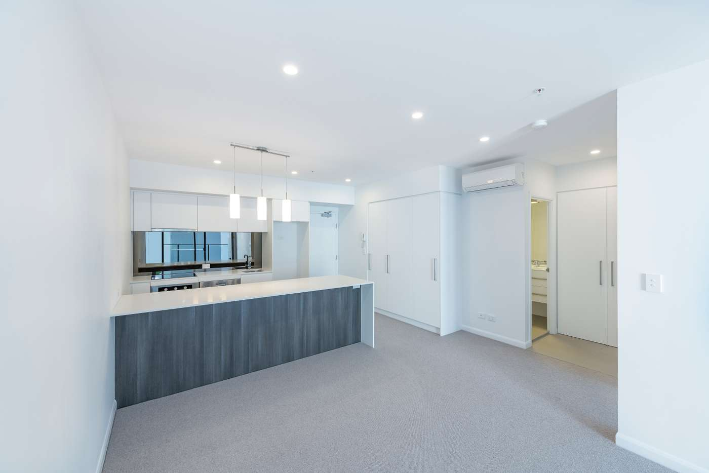 Main view of Homely apartment listing, 21111/300 Old Cleveland Road, Coorparoo QLD 4151