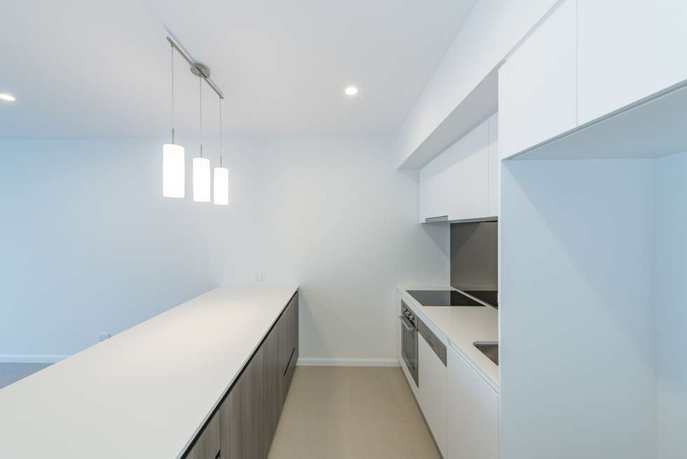 Second view of Homely apartment listing, 21111/300 Old Cleveland Road, Coorparoo QLD 4151