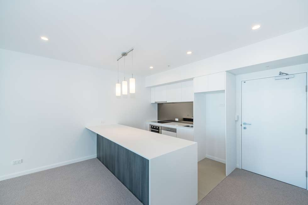 Third view of Homely apartment listing, 21111/300 Old Cleveland Road, Coorparoo QLD 4151