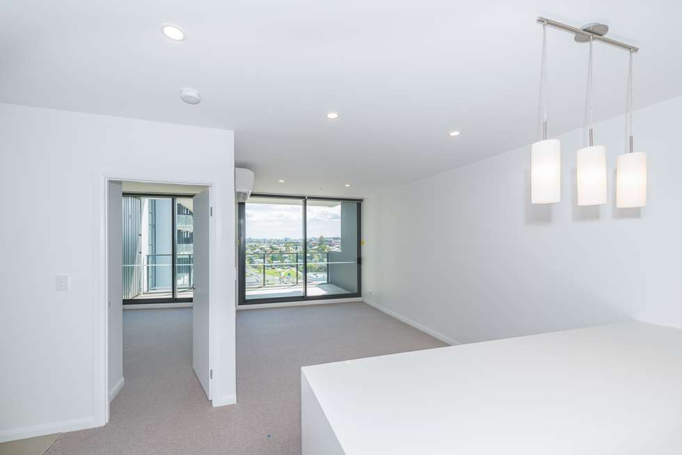 Fourth view of Homely apartment listing, 21111/300 Old Cleveland Road, Coorparoo QLD 4151