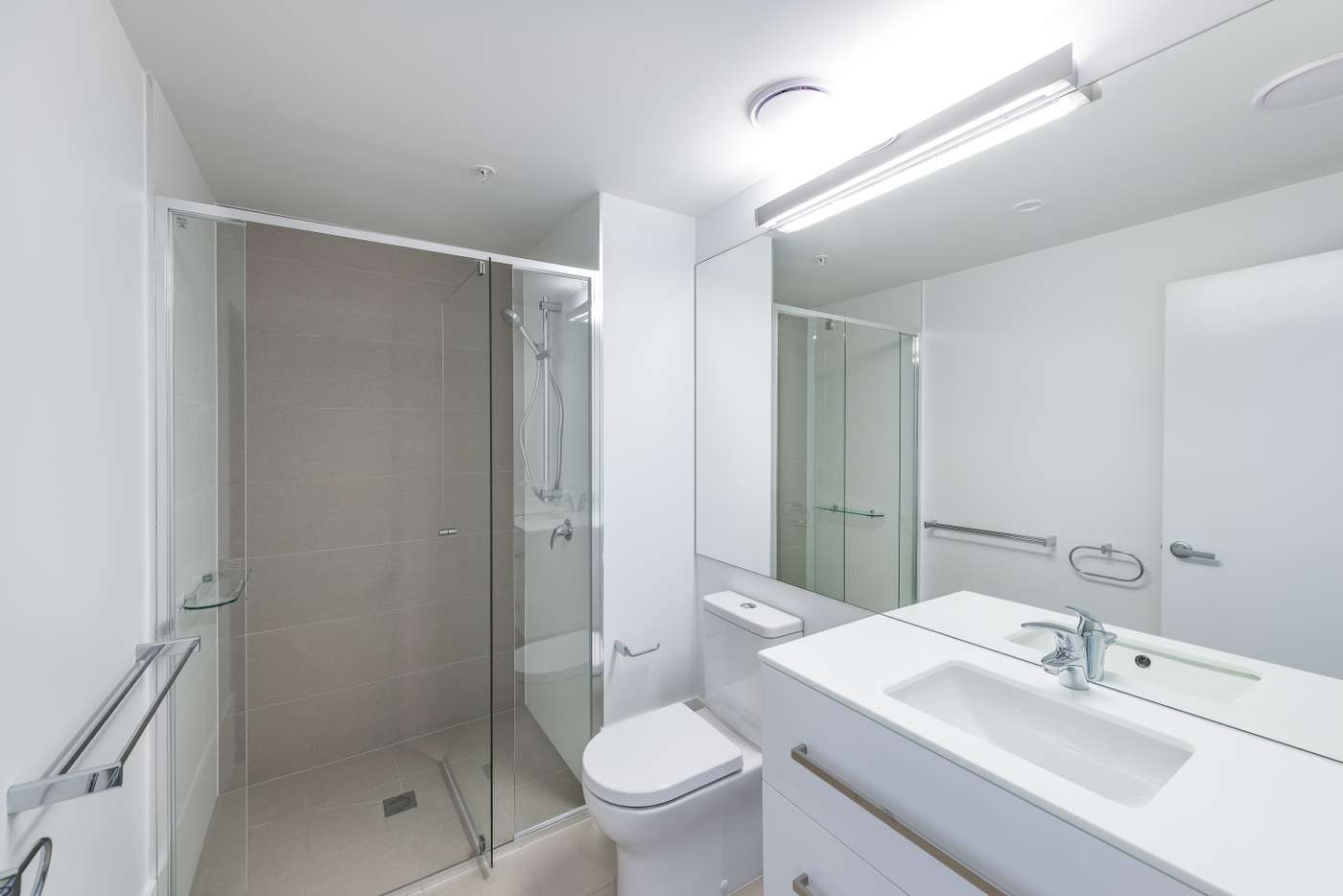 Fifth view of Homely apartment listing, 21111/300 Old Cleveland Road, Coorparoo QLD 4151