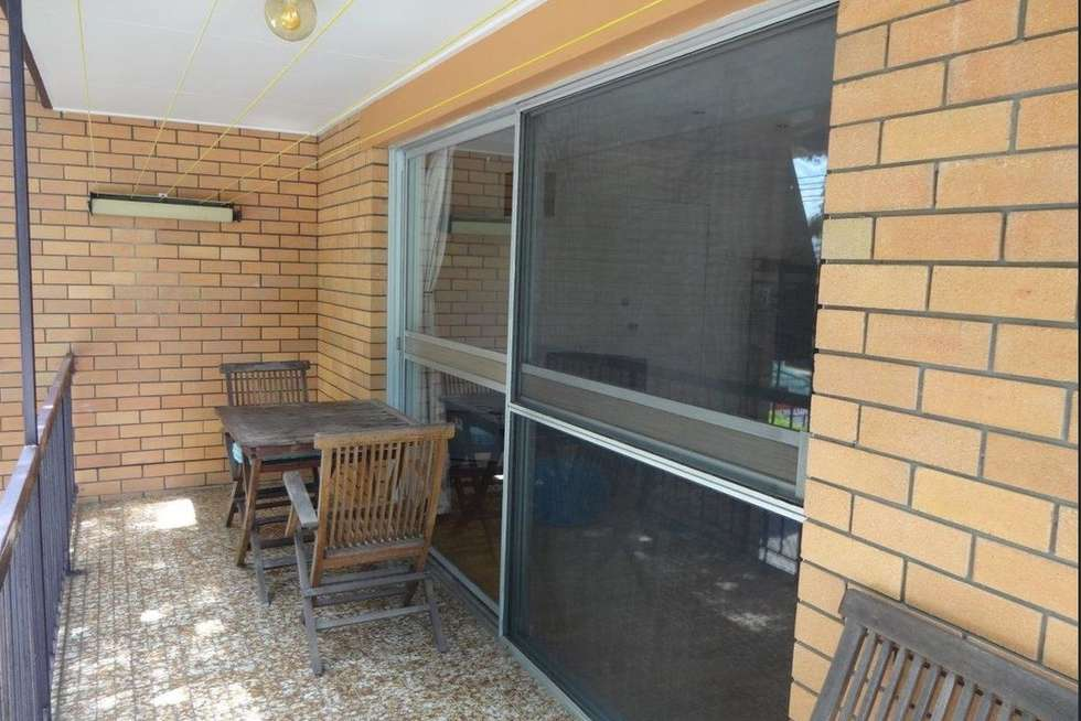Third view of Homely unit listing, 6/179 Sir Fred Schonell Drive, St Lucia QLD 4067