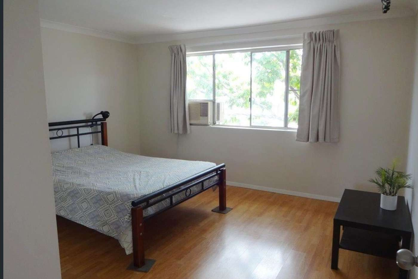 Fifth view of Homely unit listing, 6/179 Sir Fred Schonell Drive, St Lucia QLD 4067