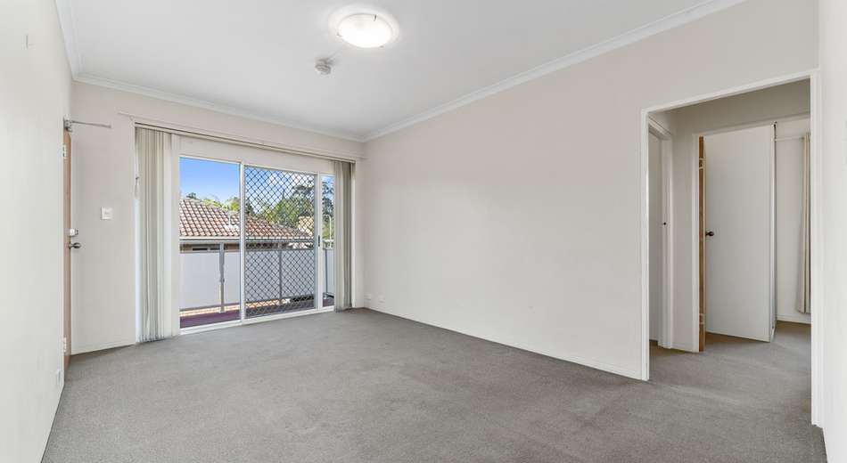 5/120 Bland Street, Ashfield NSW 2131