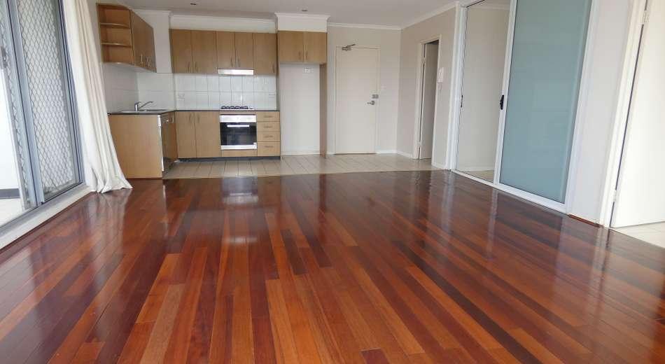 621/3 Larkin Street, Camperdown NSW 2050