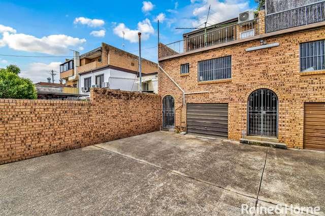 1/87A Monfarville Street, St Marys NSW 2760