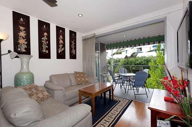 63A Douglas Street, St Lucia QLD 4067