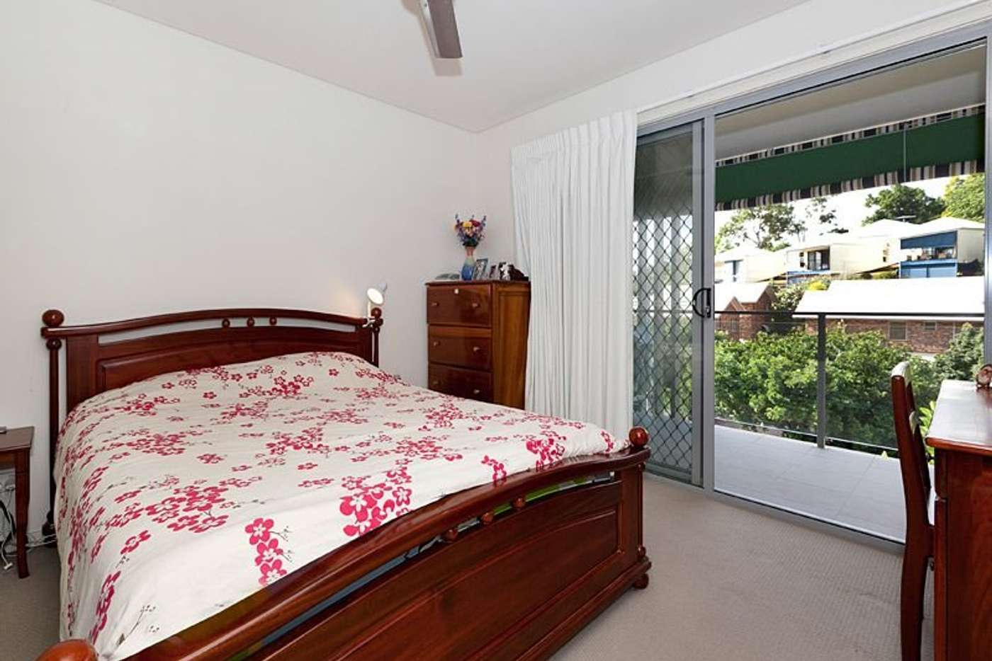 Sixth view of Homely townhouse listing, 63A Douglas Street, St Lucia QLD 4067