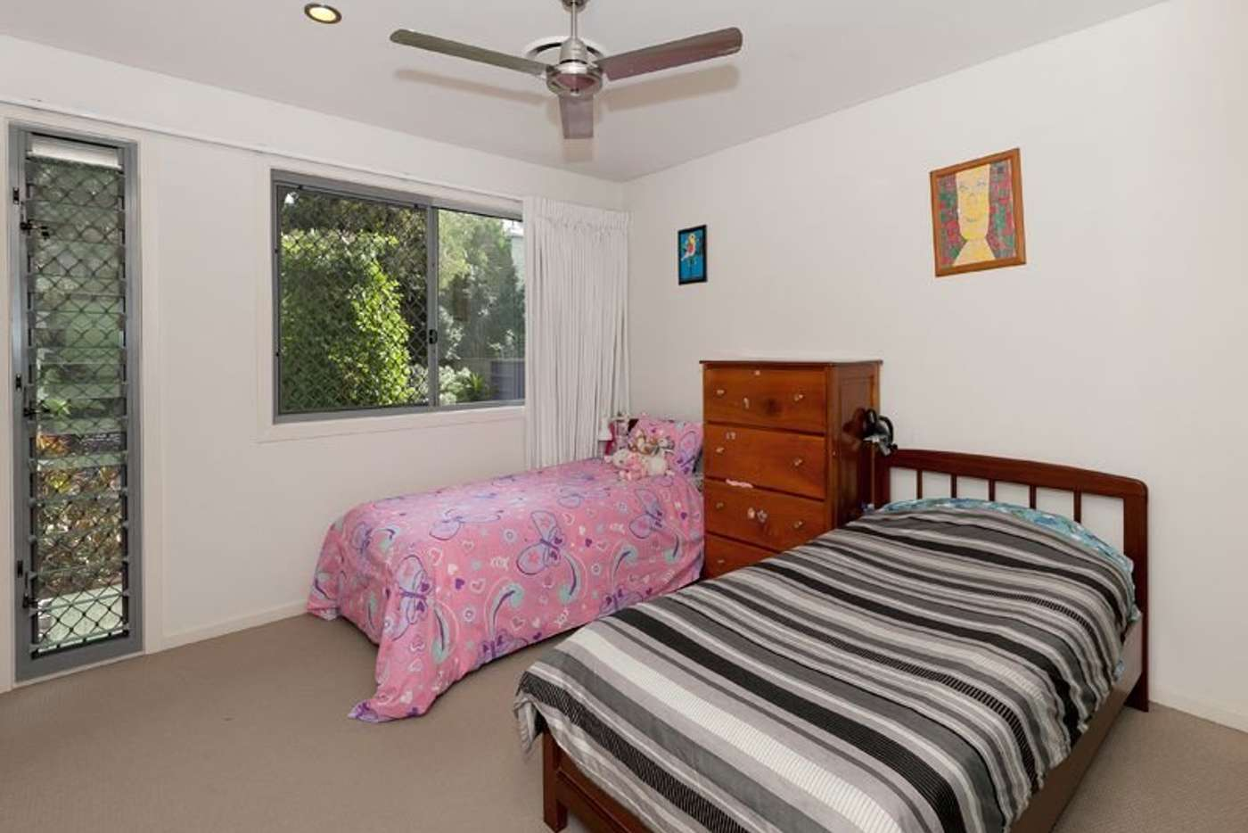 Seventh view of Homely townhouse listing, 63A Douglas Street, St Lucia QLD 4067