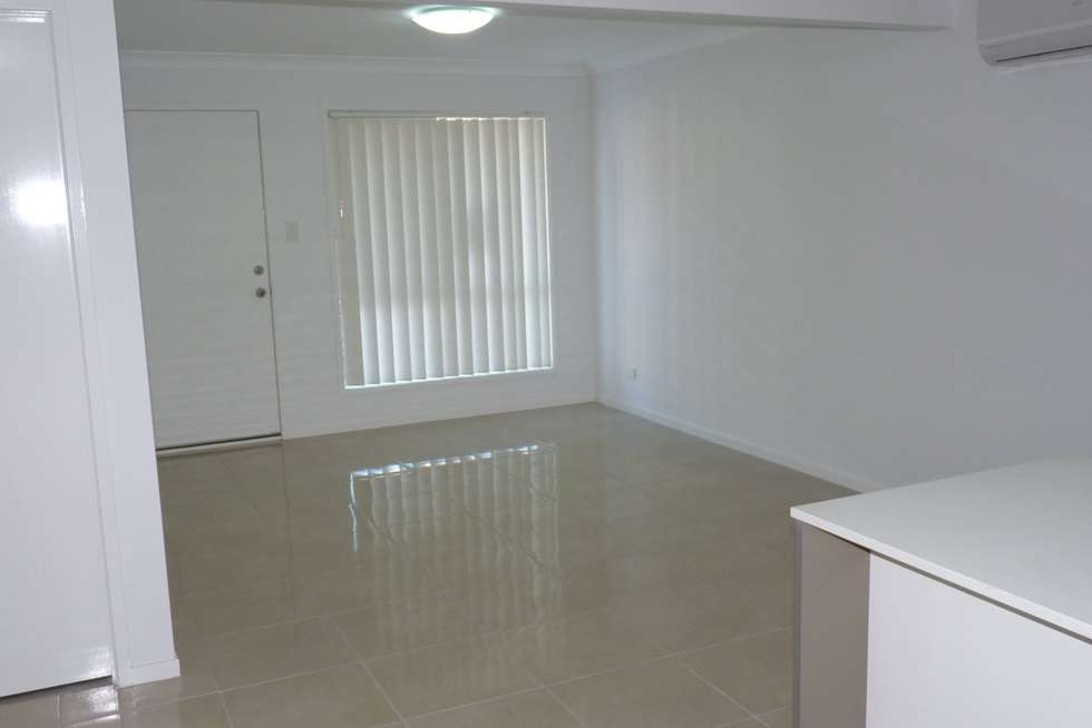 Fourth view of Homely townhouse listing, 9/31 Lyrebird Street, Loganlea QLD 4131