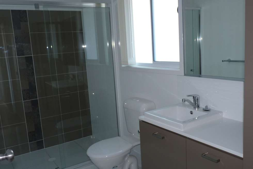 Fifth view of Homely townhouse listing, 9/31 Lyrebird Street, Loganlea QLD 4131