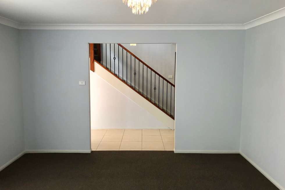 Third view of Homely house listing, 18 Charles Street, Baulkham Hills NSW 2153