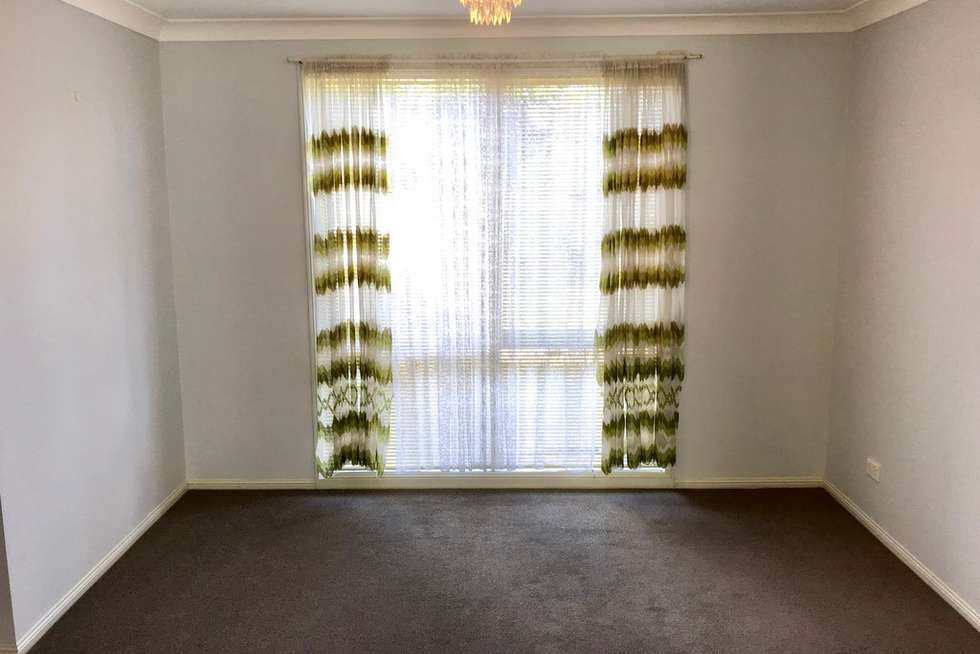 Fourth view of Homely house listing, 18 Charles Street, Baulkham Hills NSW 2153