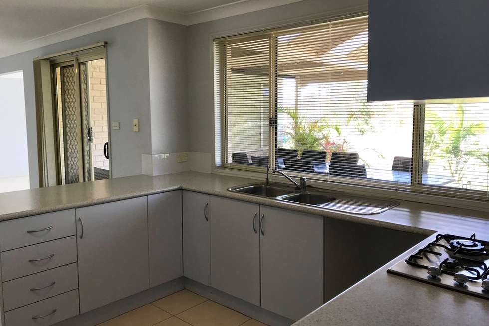 Fifth view of Homely house listing, 18 Charles Street, Baulkham Hills NSW 2153