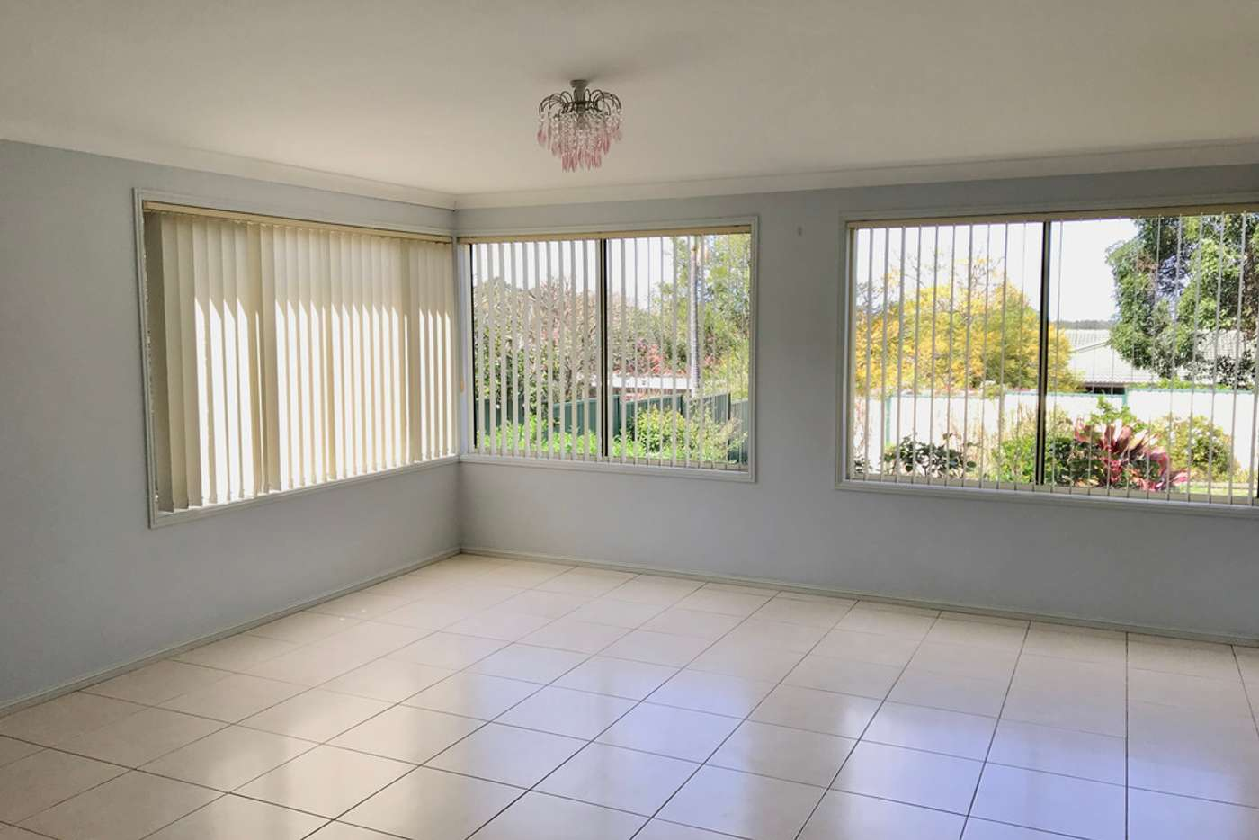 Sixth view of Homely house listing, 18 Charles Street, Baulkham Hills NSW 2153