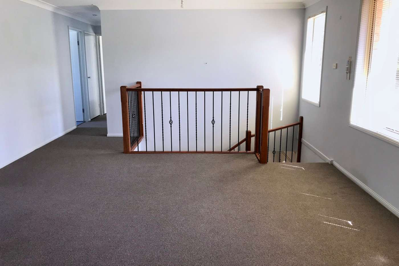 Seventh view of Homely house listing, 18 Charles Street, Baulkham Hills NSW 2153