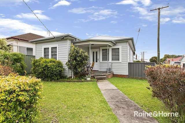 44 Sparke Street, Georgetown NSW 2298