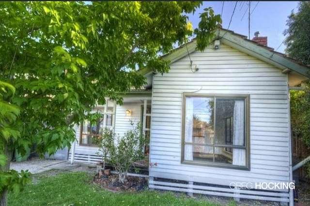 23 Drew Street, Yarraville VIC 3013