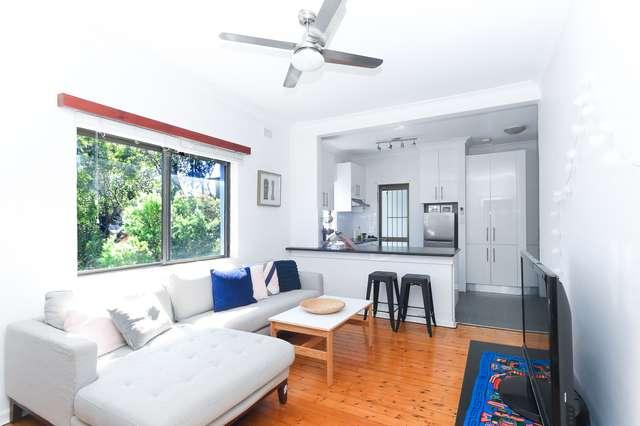 8/3 Cox Avenue, Bondi Beach NSW 2026
