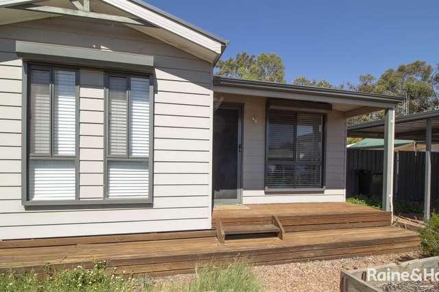 9A Mellor Street, Port Augusta West SA 5700