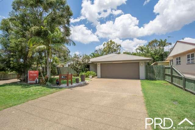 20 Cameron Street, Bundaberg North QLD 4670