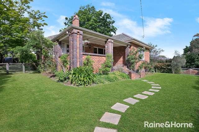 15 Berrima Road, Moss Vale NSW 2577