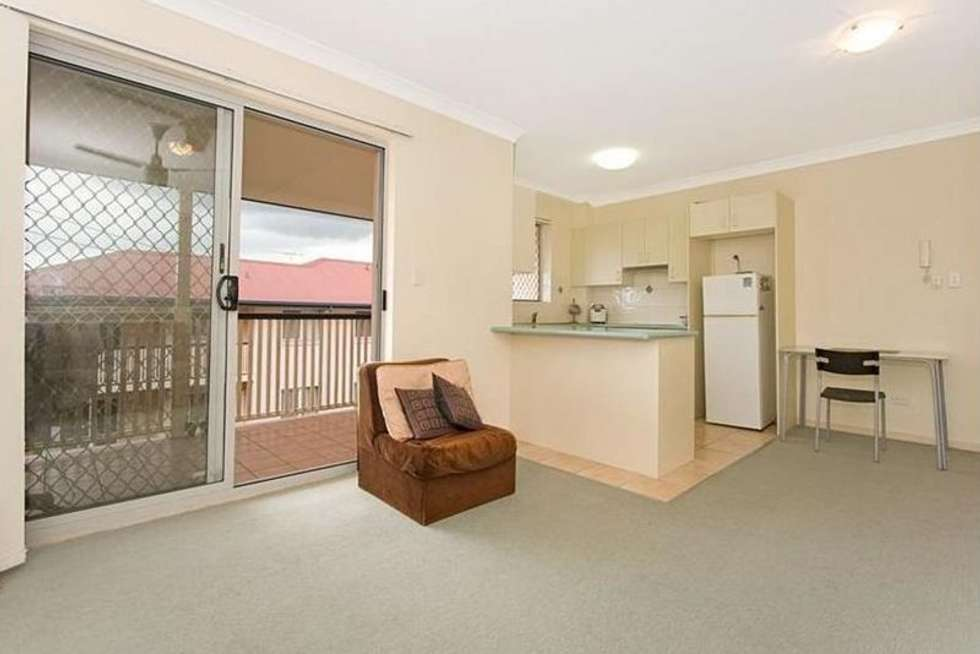 Third view of Homely unit listing, 7/57 Mitre Street, St Lucia QLD 4067