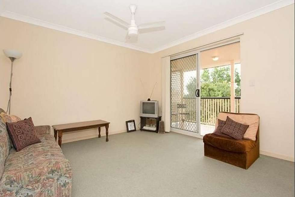Fourth view of Homely unit listing, 7/57 Mitre Street, St Lucia QLD 4067