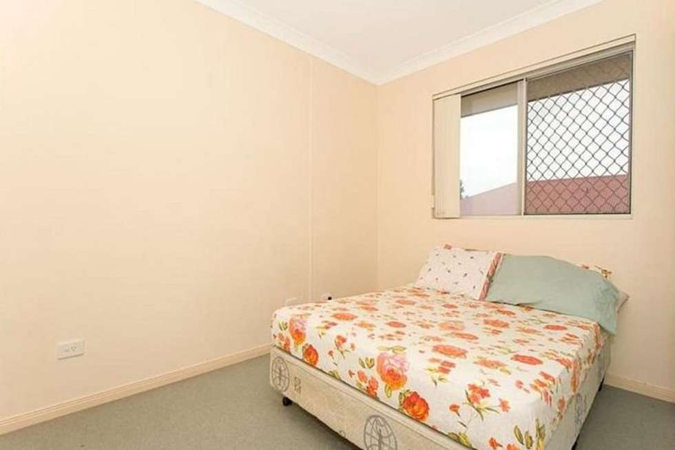 Fifth view of Homely unit listing, 7/57 Mitre Street, St Lucia QLD 4067