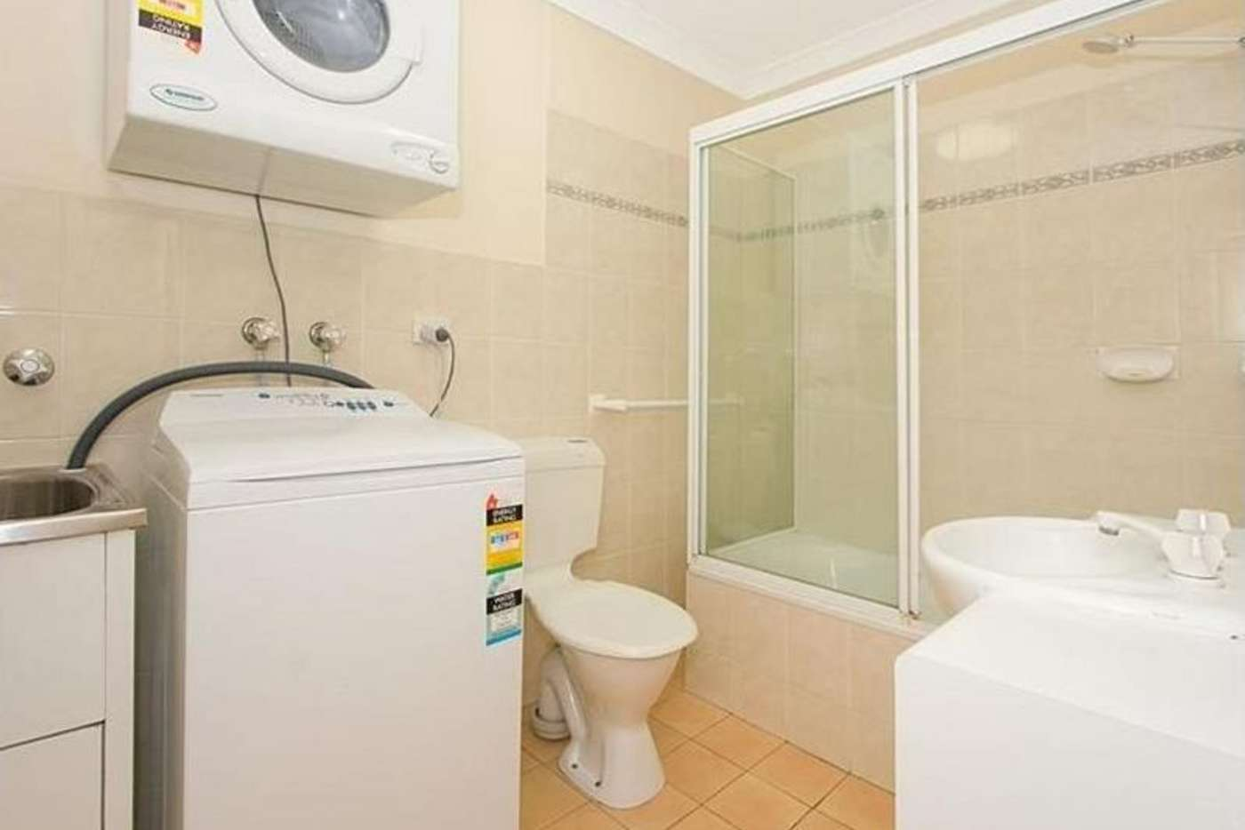 Sixth view of Homely unit listing, 7/57 Mitre Street, St Lucia QLD 4067