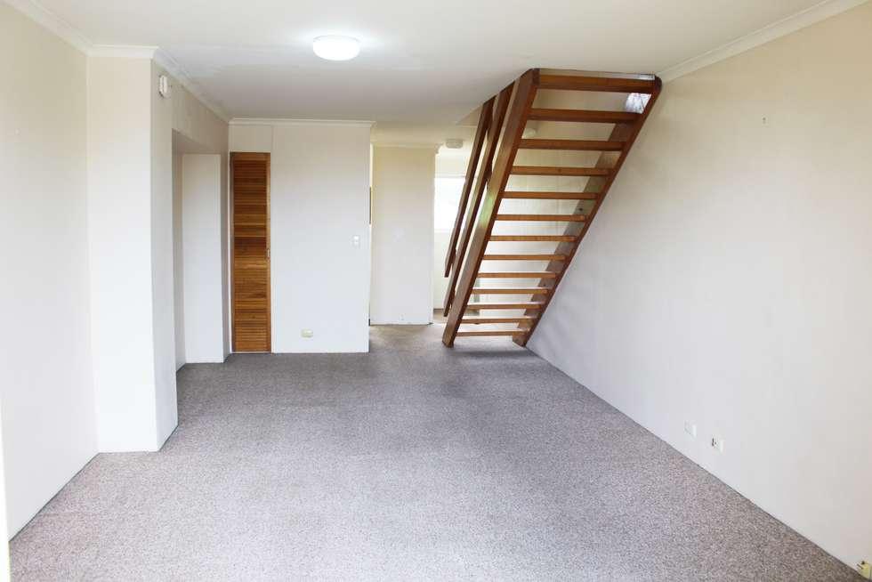 Third view of Homely unit listing, 13/23 Burt Street, Auchenflower QLD 4066