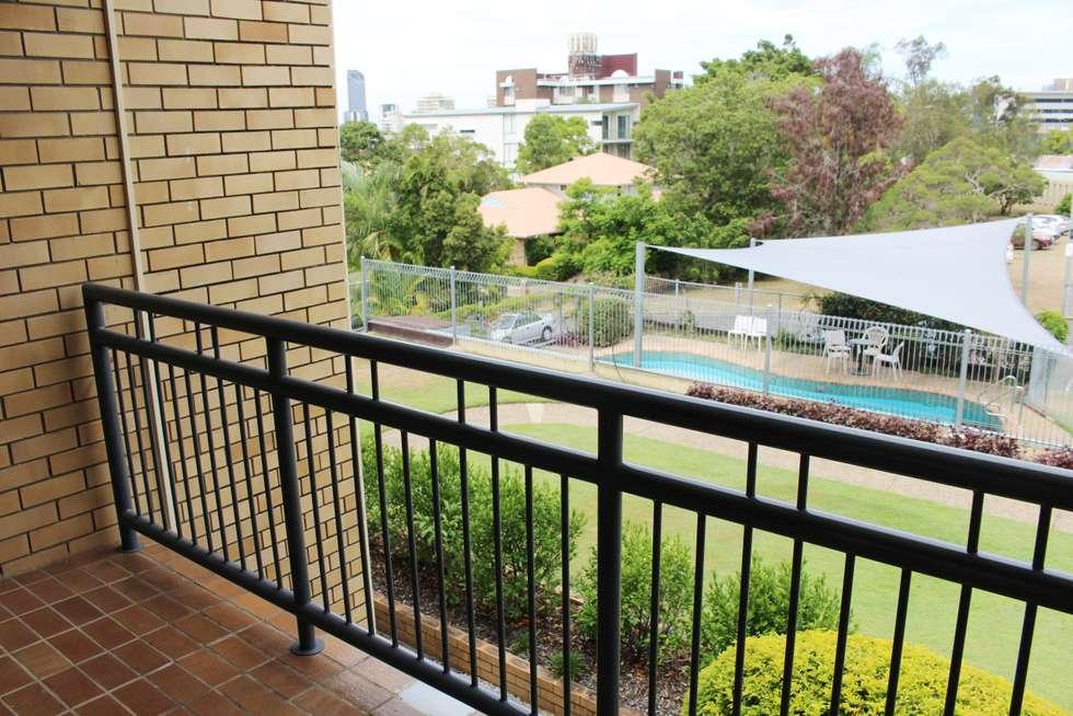 Fourth view of Homely unit listing, 13/23 Burt Street, Auchenflower QLD 4066