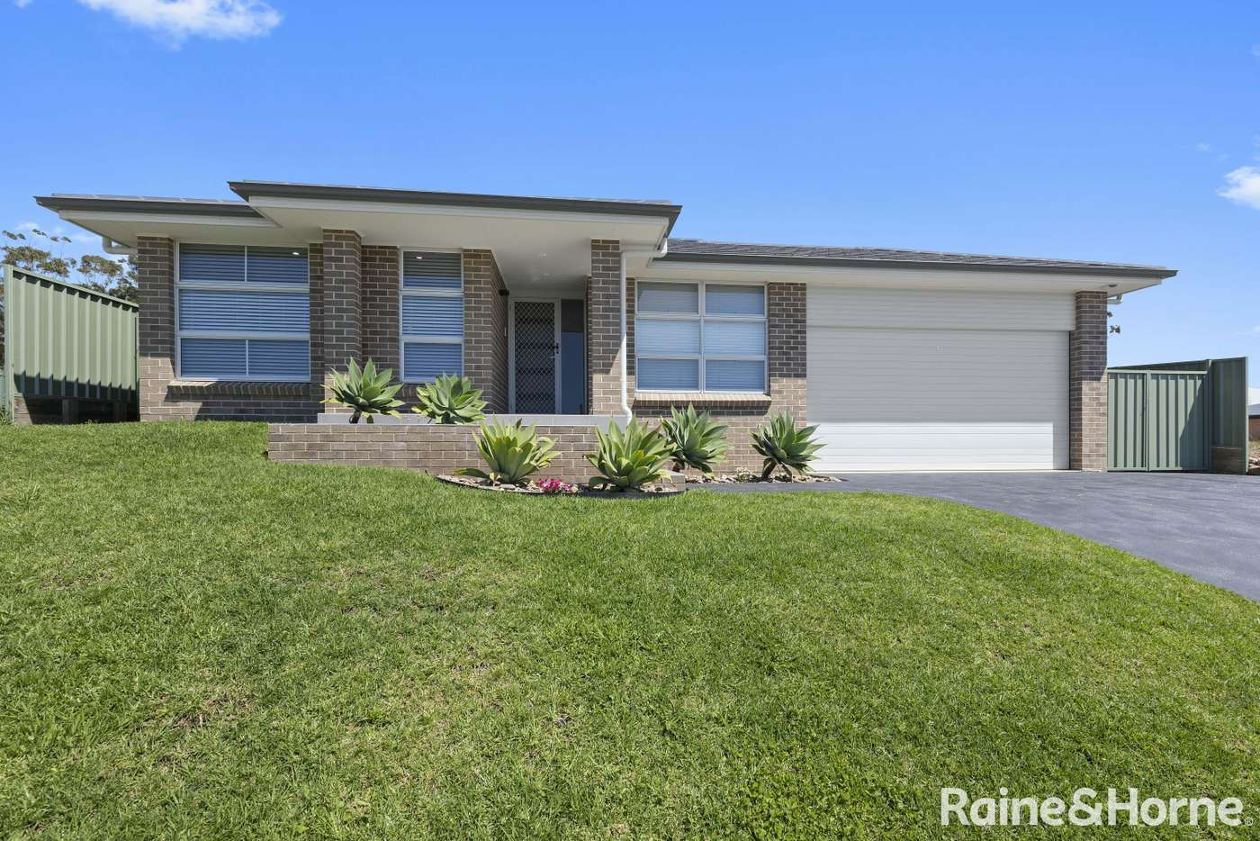 Main view of Homely house listing, 41 Gemini Way, Narrawallee NSW 2539