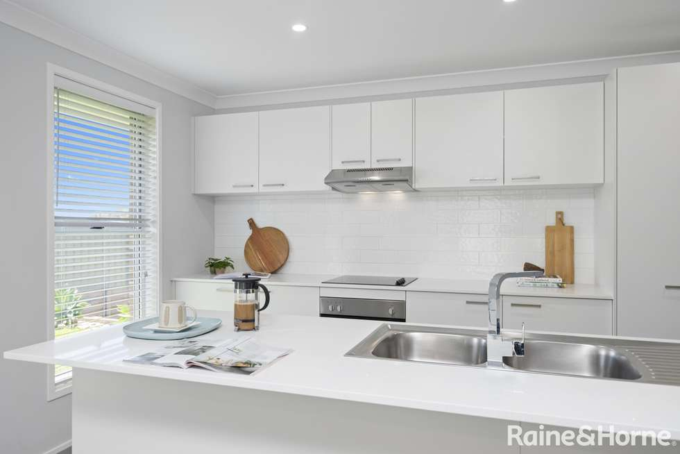 Third view of Homely house listing, 41 Gemini Way, Narrawallee NSW 2539