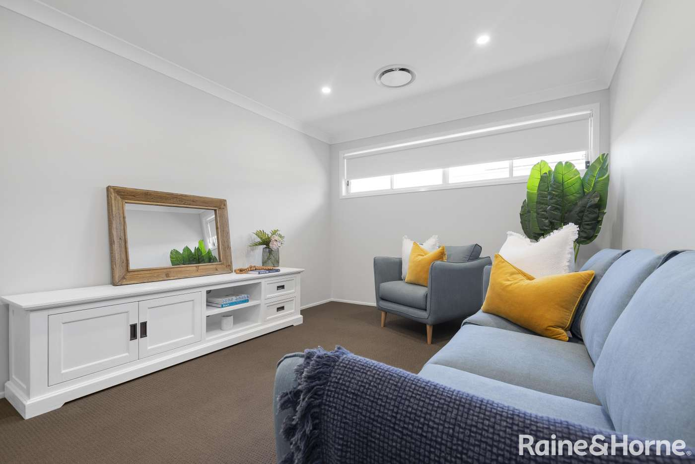 Fifth view of Homely house listing, 41 Gemini Way, Narrawallee NSW 2539