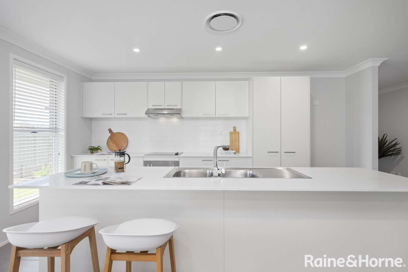 Sixth view of Homely house listing, 41 Gemini Way, Narrawallee NSW 2539