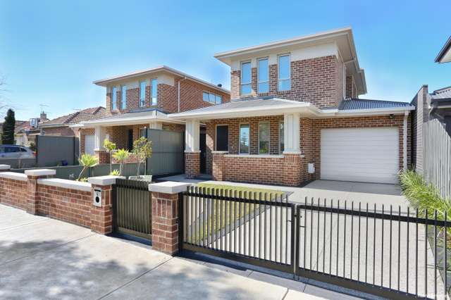 4 Hatter Street, Pascoe Vale South VIC 3044