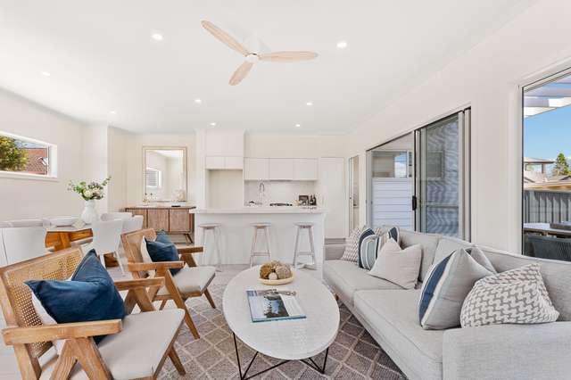 2/2 Warrah Street, Ettalong Beach NSW 2257