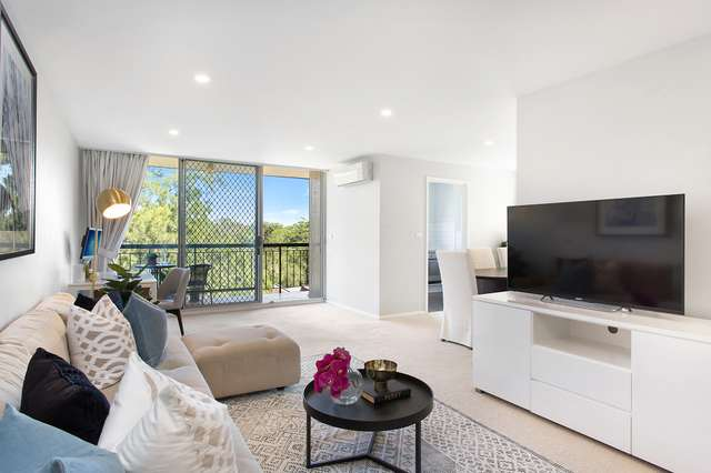 68/300A Burns Bay Road, Lane Cove NSW 2066