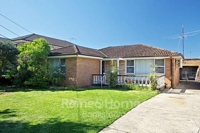 50 Farrell Rd, Bass Hill NSW 2197